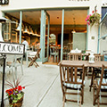 THE-105-Cafe-Bistro-30