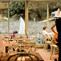 THE-105-Cafe-Bistro-10