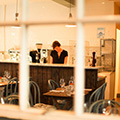 THE-105-Cafe-Bistro-27