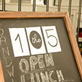 THE-105-Cafe-Bistro-29